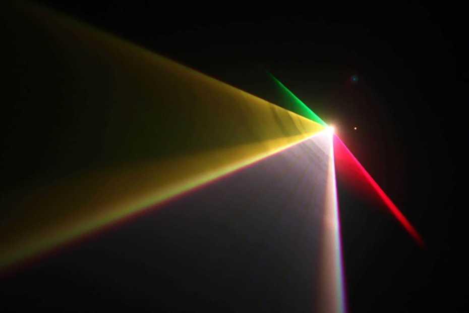Laser pode e deve ser usado para tratar varizes