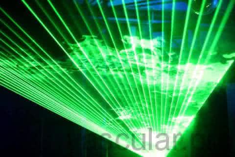 Laser e Varizes: 10 perguntas importantes