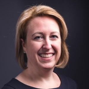 Natalie A. Passmore, ANP-C