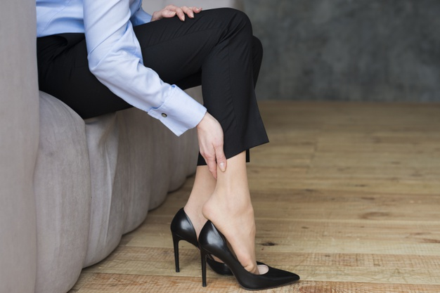 Spider Veins vs. Varicose Veins: What's the Difference