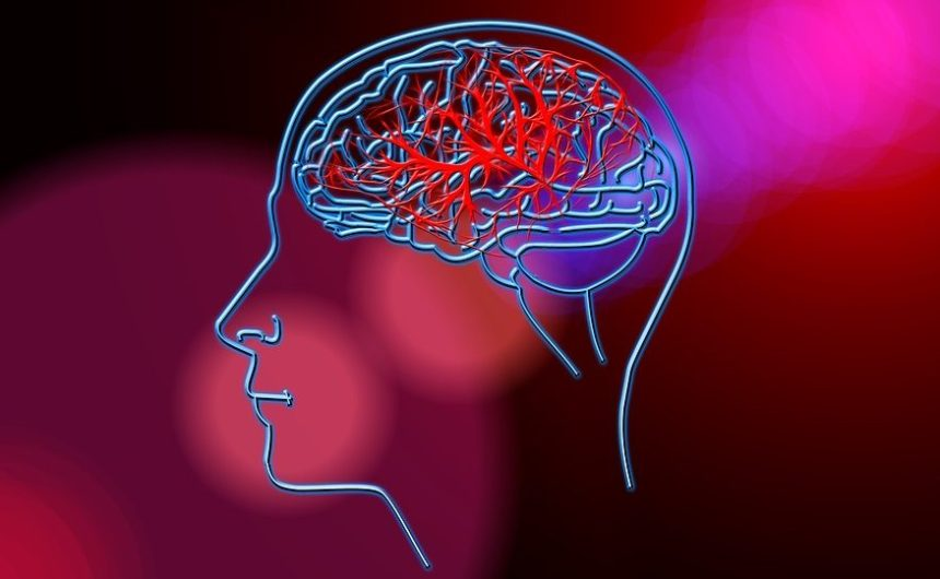 The Subtle Signs of Stroke: What to Watch For