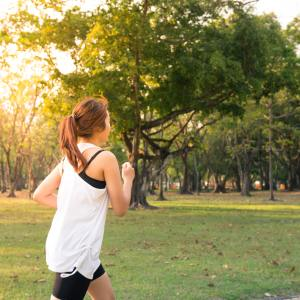 Steps to Take Today to Improve your Vascular Health