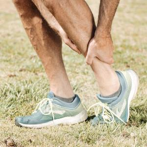 Varicose Veins or Spider Veins – How to Tell the Difference