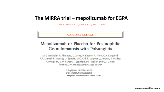 MIRRA-trial-mepolizumab-nucala-for-egpa