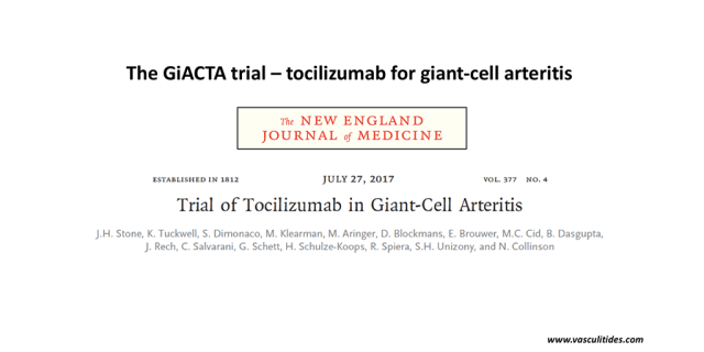GiACTA-trial-tocilizumab-actemra-for-giant-cell-arteritis-gca