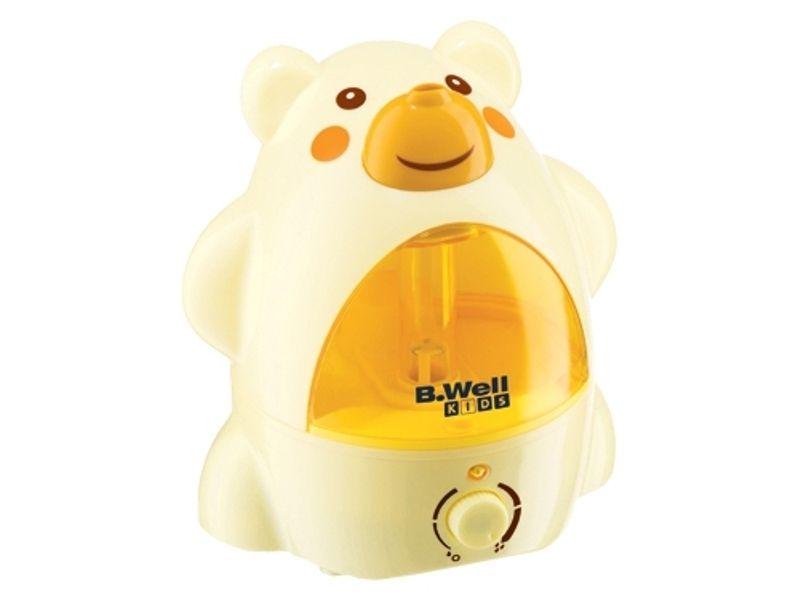 Electrolux-Ehaw-9010DD-800X800