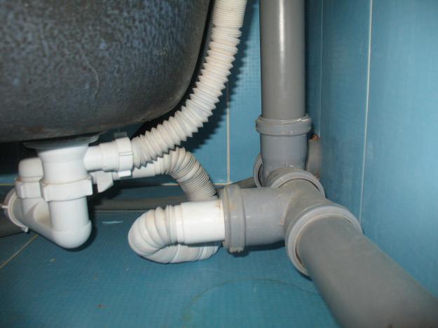 trajno spajanje kanalizacijskih kanala koje su najbolje besplatne aplikacije za upoznavanje