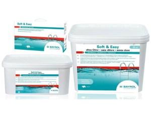 =dezinfekciya-vody-aktivnym-kislorodom