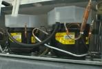 dva-kompressora