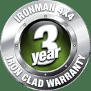 Warranty_3yr
