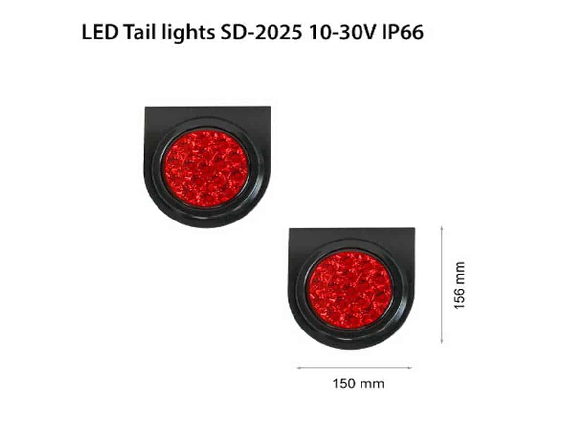 LED-Tail-lights-SD-2025-10-