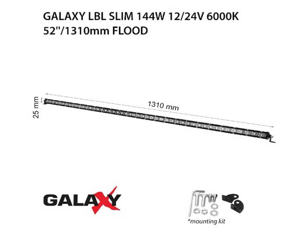 SLIM-144W