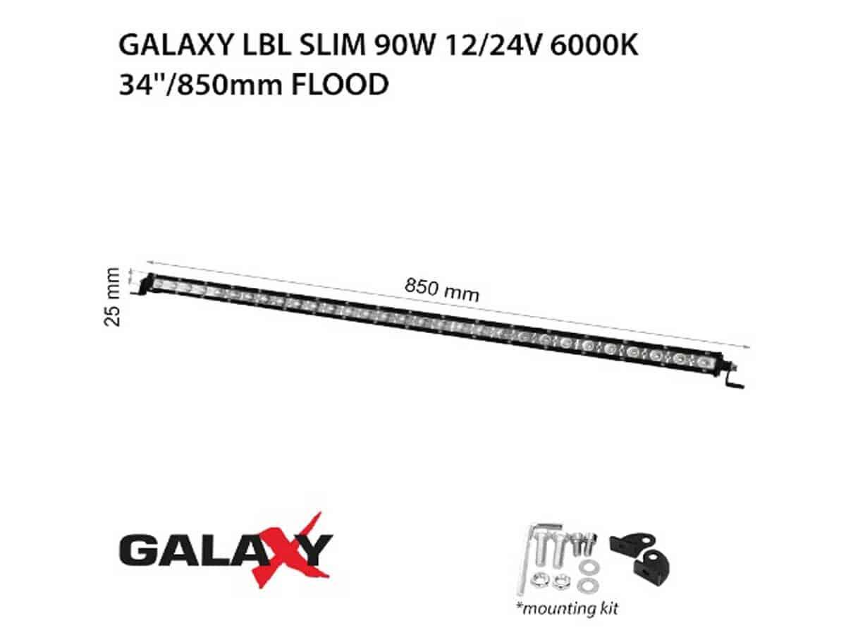 SLIM-90W