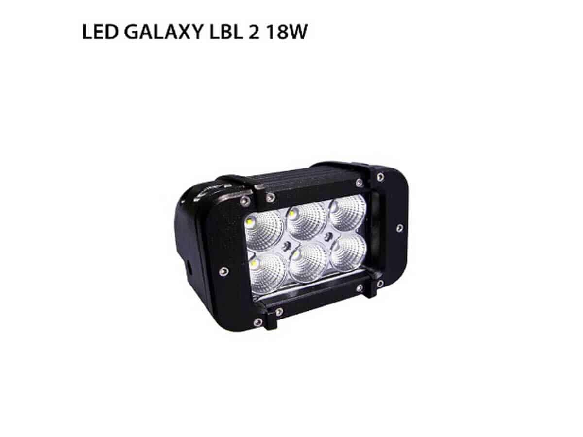 truck-lights