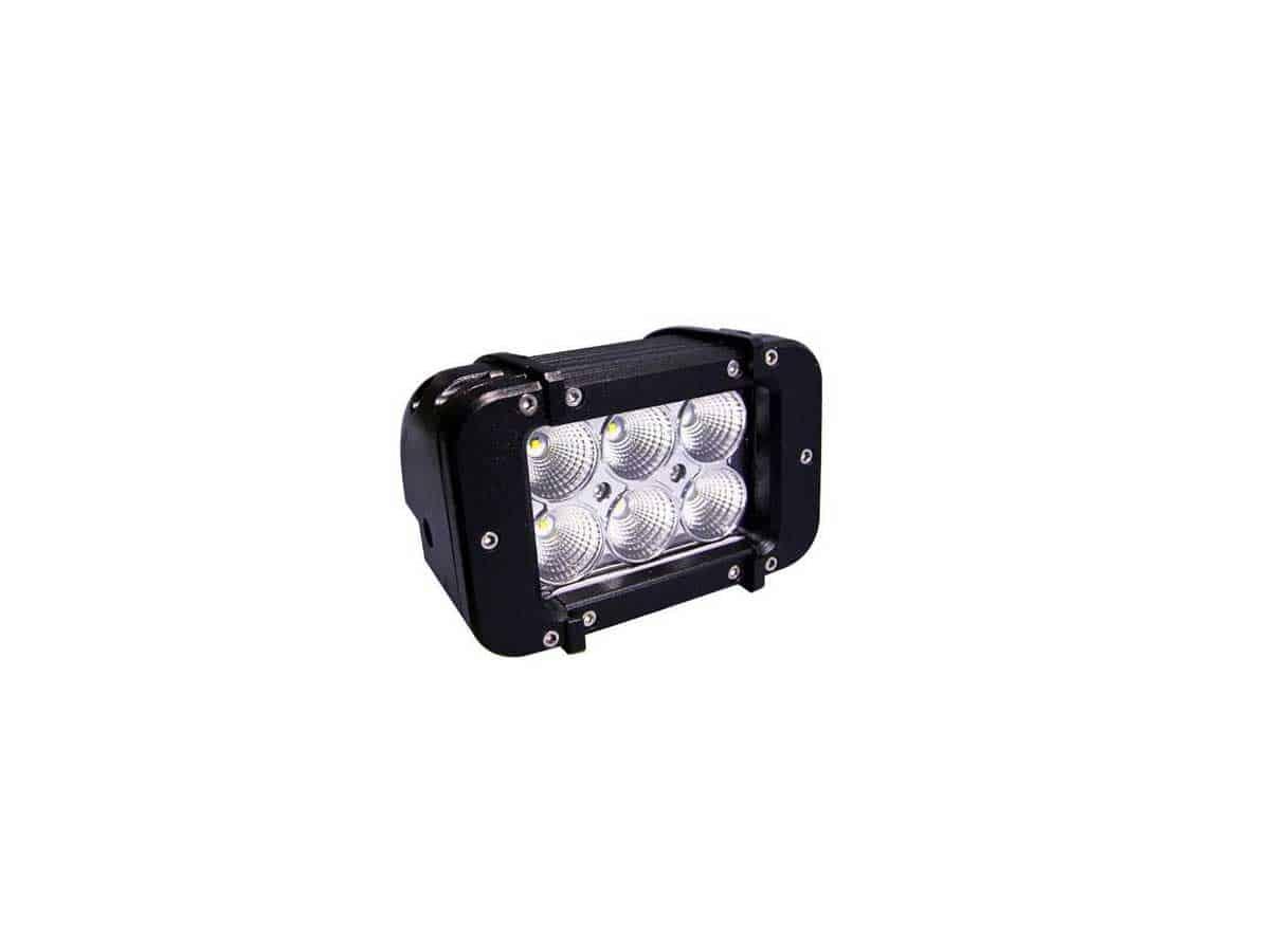 LED BARS GALAXY LBL 2