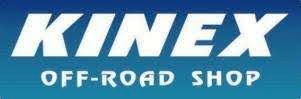 kinex-racing