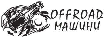 offroad-mashini