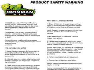 Предупреждения-и-безопаснос