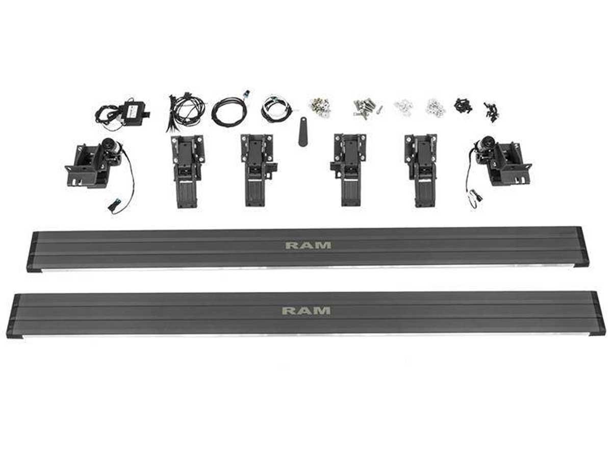 RAM 1500-stepenki (2)