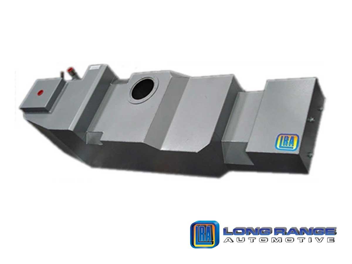 rezervoari-za-gorivo-s-golqm-kapacitet (10)