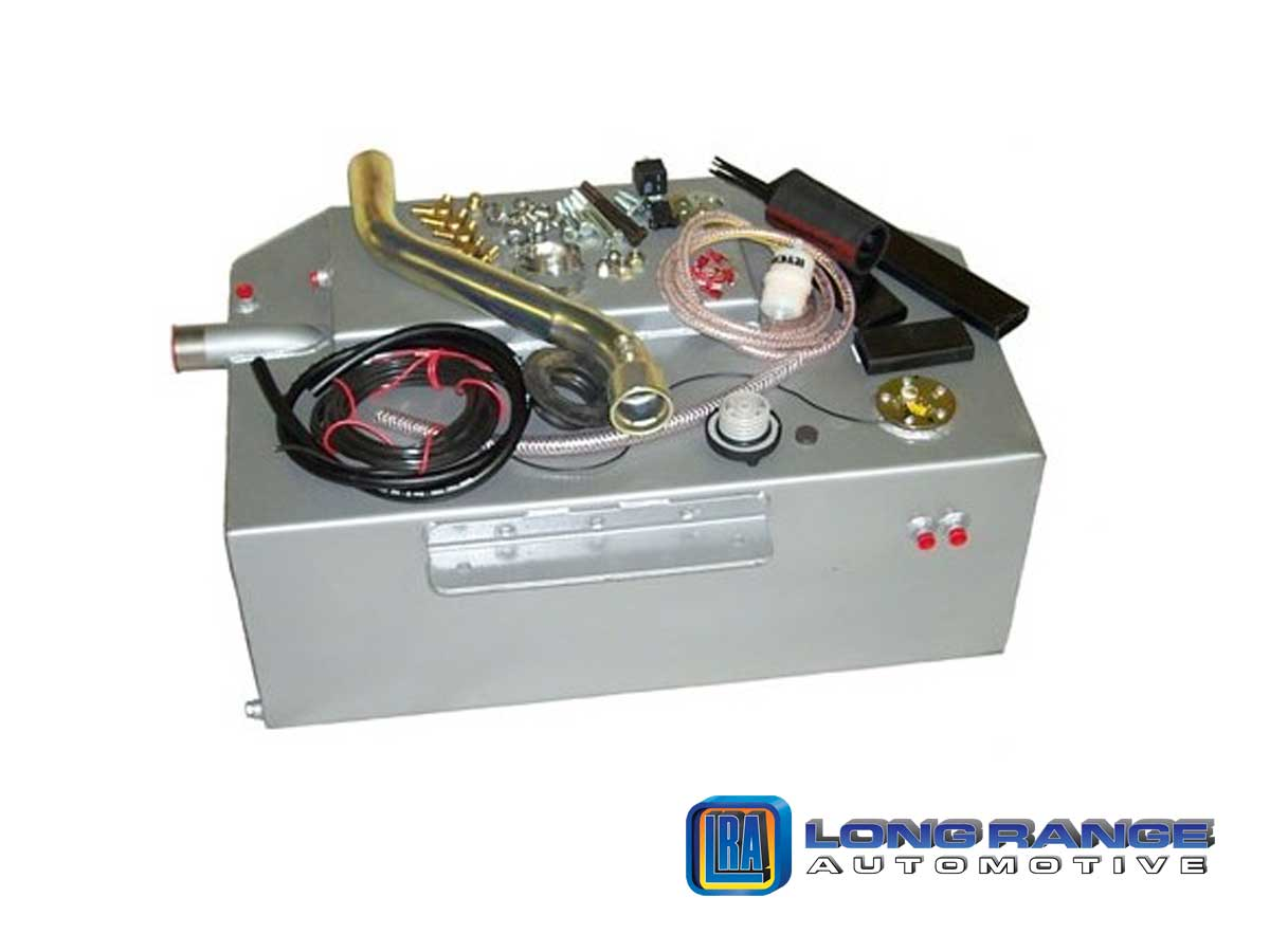 rezervoari-za-gorivo-s-golqm-kapacitet (12)