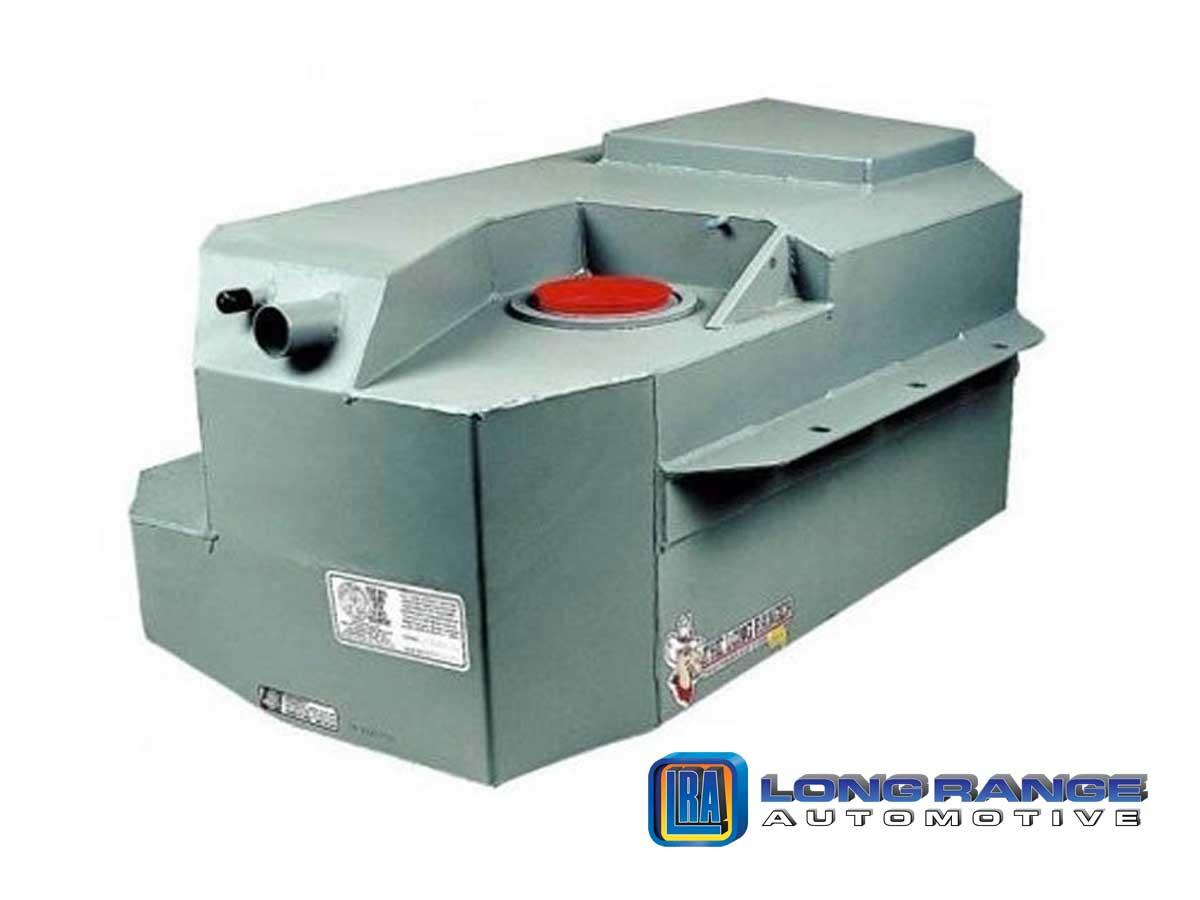 rezervoari-za-gorivo-s-golqm-kapacitet (13)