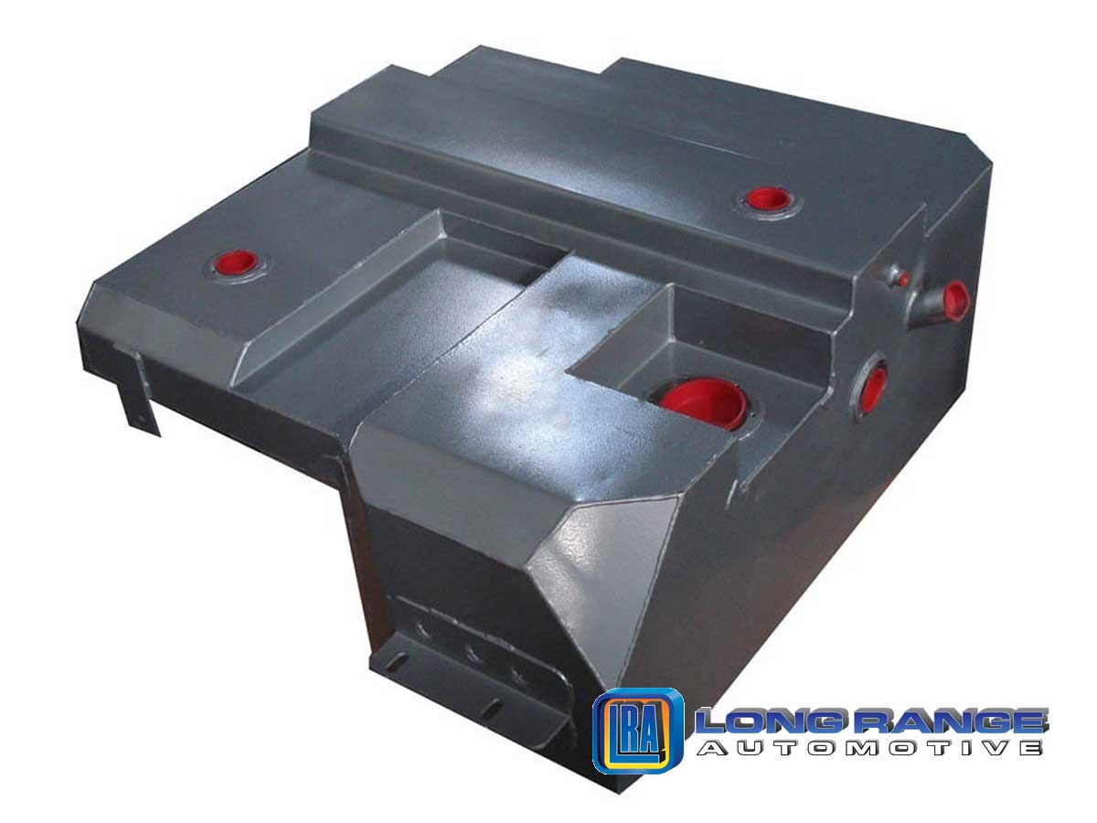 rezervoari-za-gorivo-s-golqm-kapacitet (8)