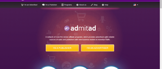 admitad Review : Innovating the Insightful CPA Affiliate Marketing