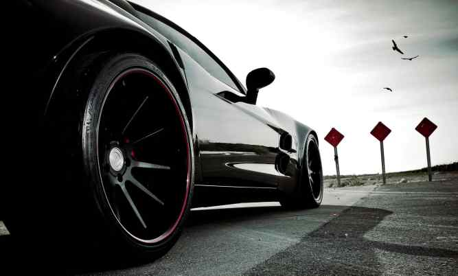 Luxury Car wallpapers | amazing wallpaper for pc
