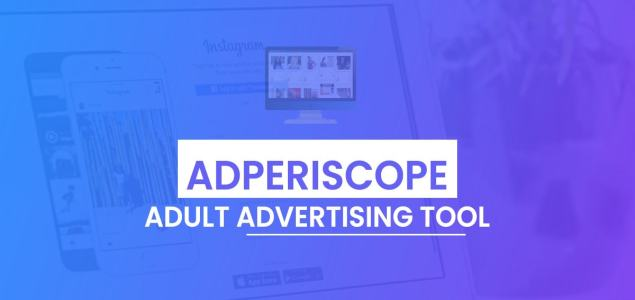 adperiscope review
