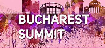 bucharest-summit