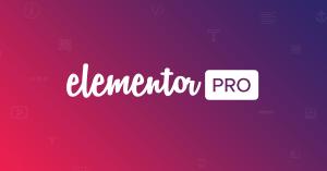 elementor-pro