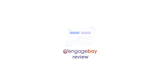 engagebay-review