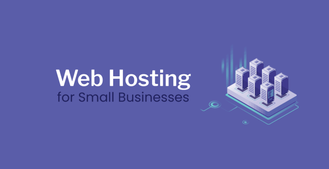 web-hosting-for-small-businesses