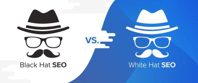 white-hat-black-hat