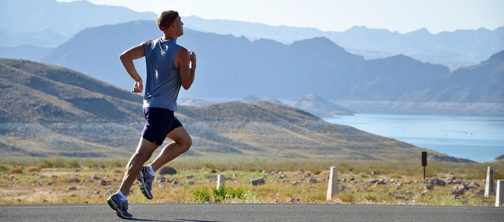 Exercises To Increase Your Lung Power