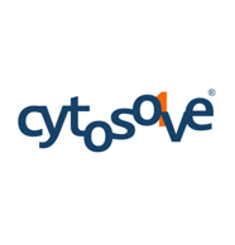 CytoSolve - Big Pharma is the Disease. We're the Cure.