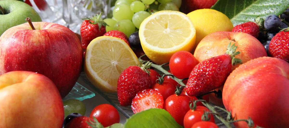 Did You Know That Eating Fruit Right After A Meal Can Wreak Havoc On Your Health?