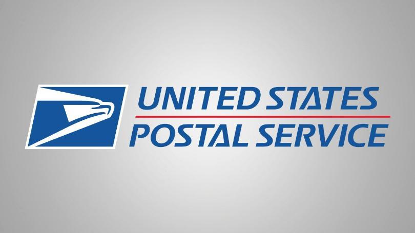 Saving The US Postal Service Workshop Series