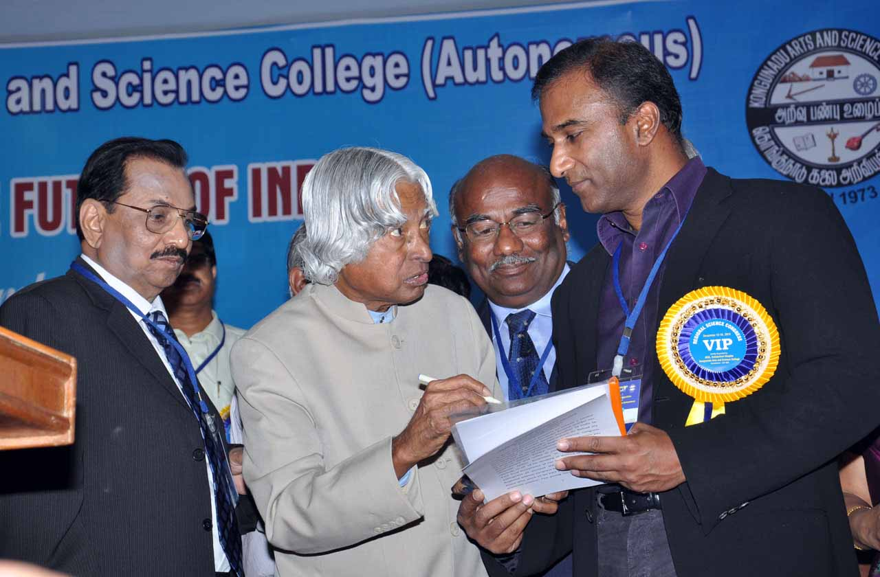 Dr. V.A. Shiva Ayyadurai The Inventor Of Email™ And Systems Scientist The Invention Of Email, What It Means To Science, Innovation And You At Indian Science Congress Association Centenary