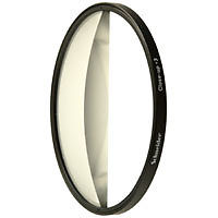 Schneider Optics Split Focus Diopter