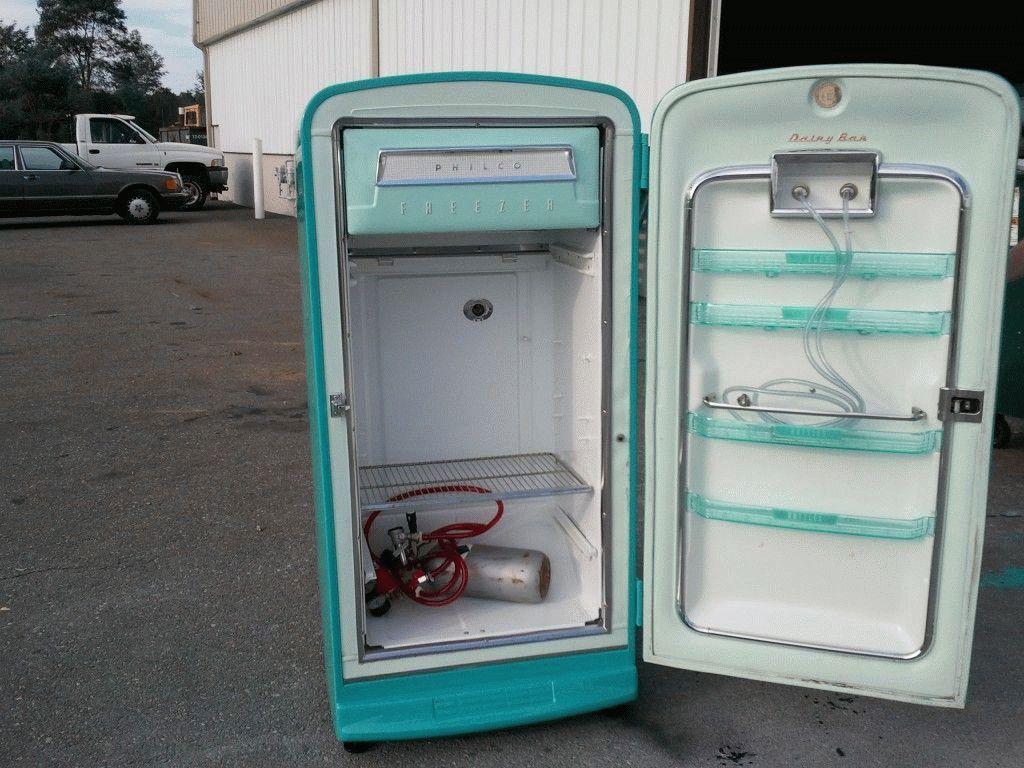 paras tapa kytkeä jääkaapin vesi linja