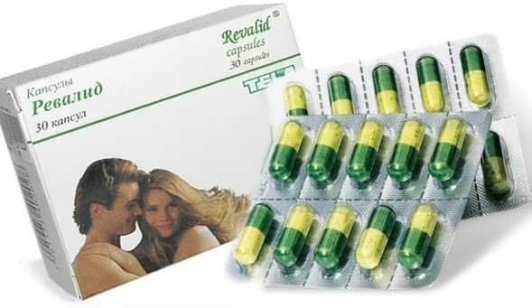 Najlepšie vitamíny pre rast vlasov  Zoznam vitamínov z
