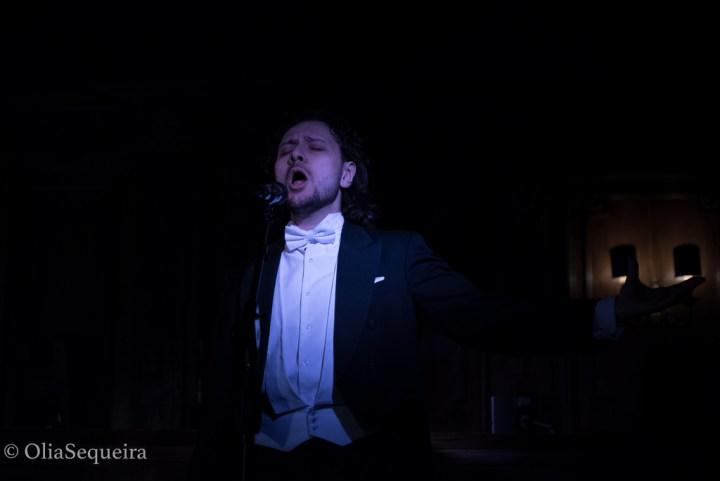 opera singer, classical singer, find opera singer, book opera singer