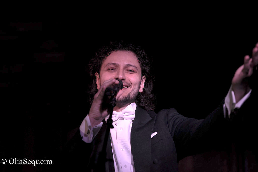 Opera singer London , Opera entertainment, Private events, function, entertainment agency, hire opera singer