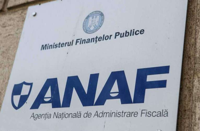 Sunteți patron la Vaslui și aveți datorii la bugetul de stat? Profitați de amnistia fiscală!