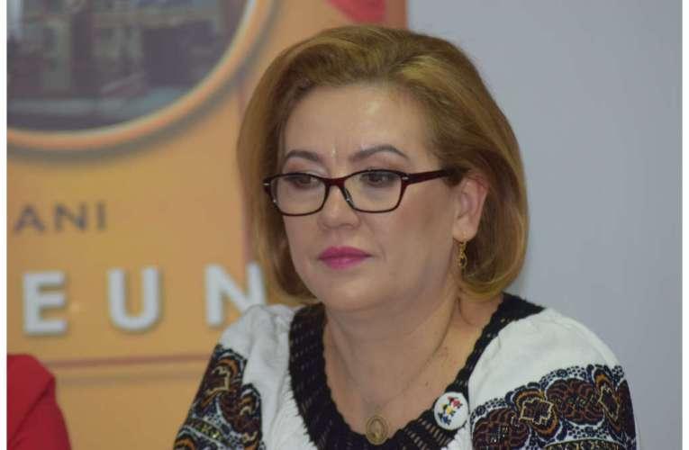 Mesajul inspectorului școlar general al județului Vaslui, pentru ziua de 1 iunie