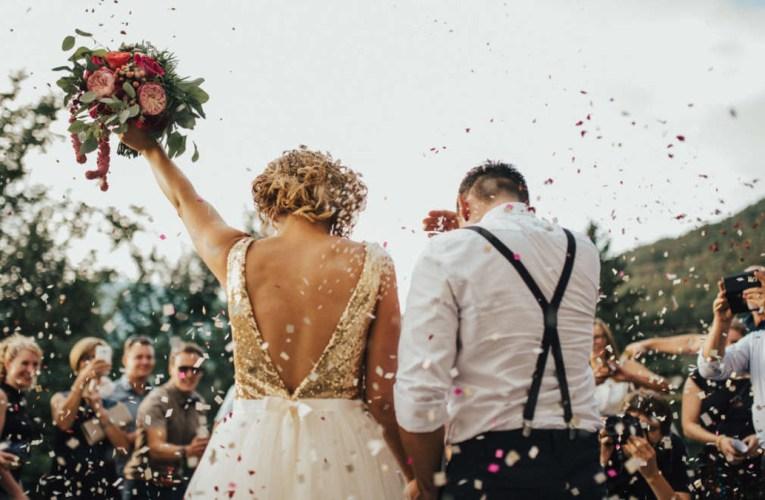 Vor mai putea face vasluienii nunți, după 15 mai?
