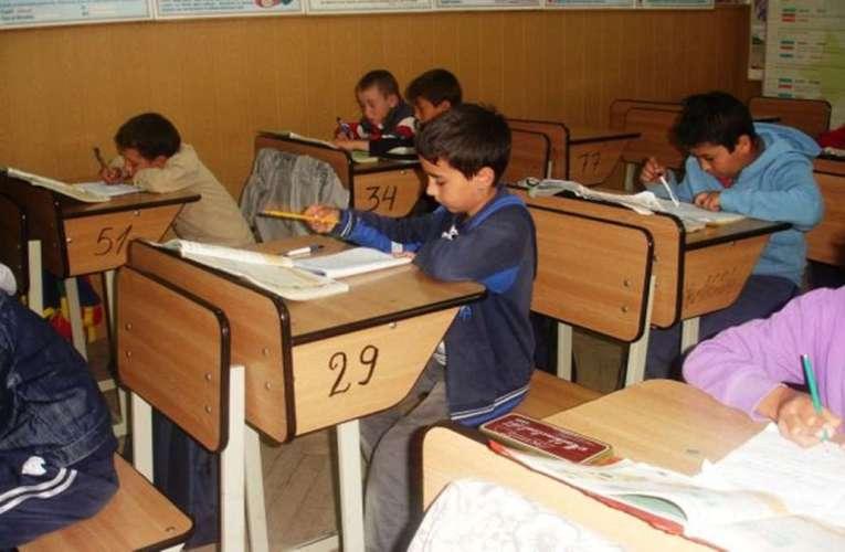 Aveți copii la școlile din județul Vaslui? Iată noile reguli care se aplică din toamnă!