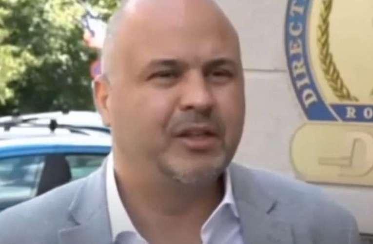 """Acuze grave împotriva apropiaților ministrului Tătaru: """"În Moldova, a ajuns doar marfă neconformă"""" (VIDEO)"""
